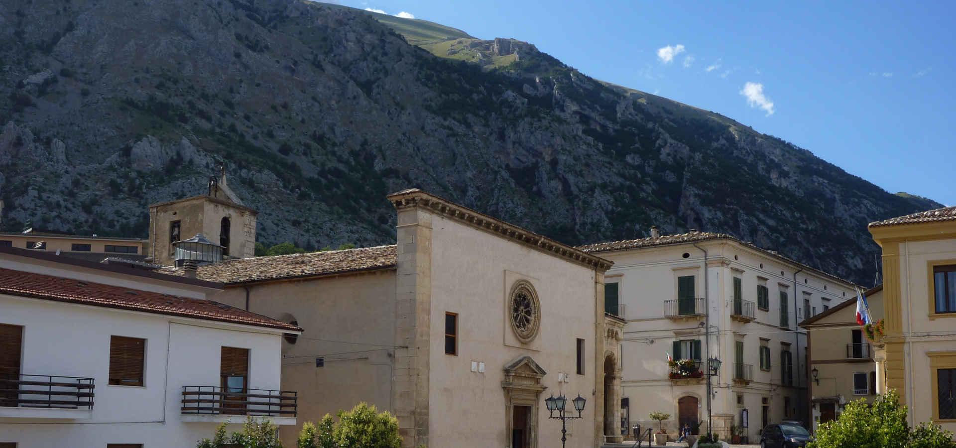 Lama-dei-Peligni-Abruzzo-Adventures